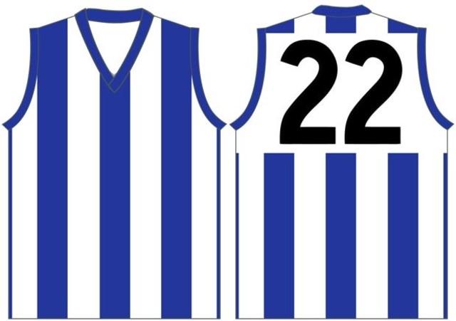 1973 – 1994