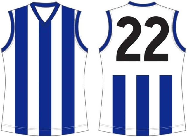 1996 - 2015 (1)