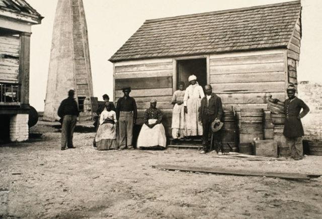 slaves Harriet Tubman Plantation House on anime plantation house, family harriet tubman house, grave harriet tubman house, civil war plantation house, harriet tubman house new york, slavery plantation house,