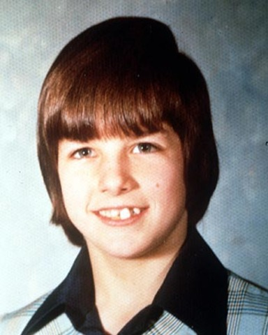 Tom Cruise (Galería de fotos) Youngtomcruise