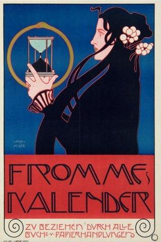 Kolman Moser