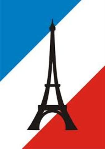 Sistema Educativo Francés