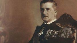 Magyarország a két világháború között timeline
