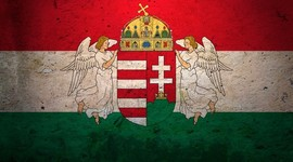Magyarországi ünnepek és emléknapok timeline