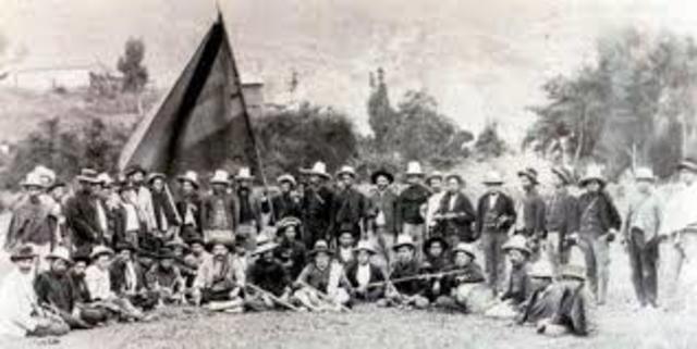 Ley 39 de 1903