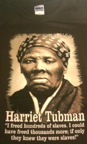 Harriet_Tubman_(1) Harriet Tubman Plantation House on anime plantation house, family harriet tubman house, grave harriet tubman house, civil war plantation house, harriet tubman house new york, slavery plantation house,