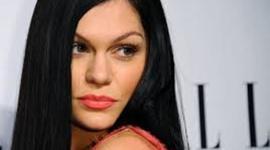 The Life Of Jessie J. timeline