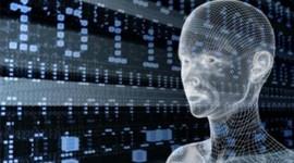 Evolución de la Cultura Digital timeline