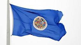 Misiones de Paz (CIAV/OEA) timeline