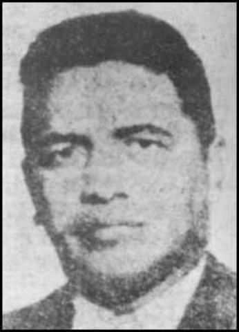 Virgilo Morales