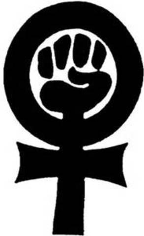Black Feminisim Movement