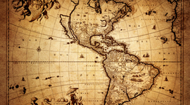 La Guerra De El Salvador 1881-1992 timeline