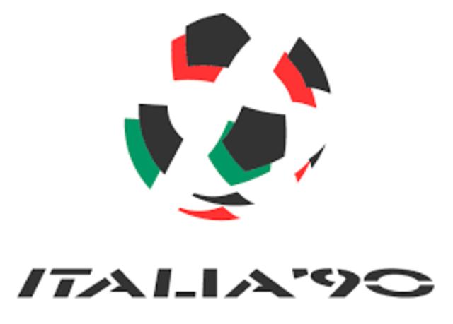 colombia llega al mundial de italia 1990