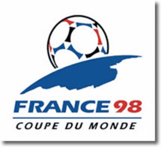 colombia clasifica a el mundial de francia 1998