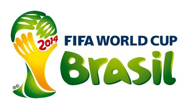 colombia llega al mundial de brasil 2014