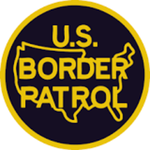 U.S. Border Patrol is established
