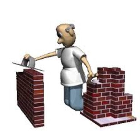 Картинки анимации труд