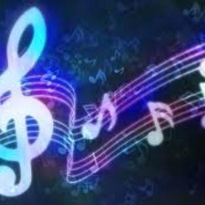 La Música y Su Historia timeline