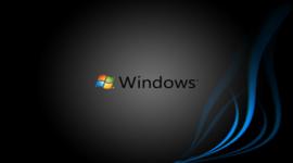 La Historia De Windows timeline