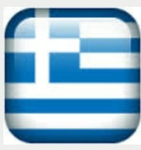 greek flag emoji 69515 loadtve