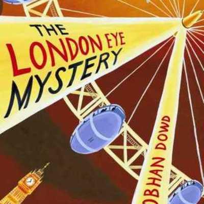London Eye Mystery- Andrea McTaggart  timeline