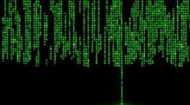 Maravillas modernas- el ordenador timeline