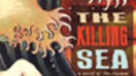 The Killng Sea - Victoria Bill timeline