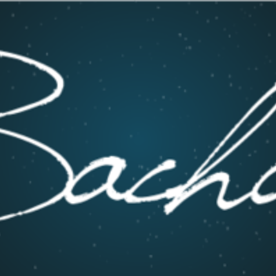 Historia de la Bachata timeline