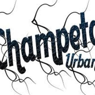 champeta ubana timeline