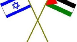 Arab Israeli Conflict timeline