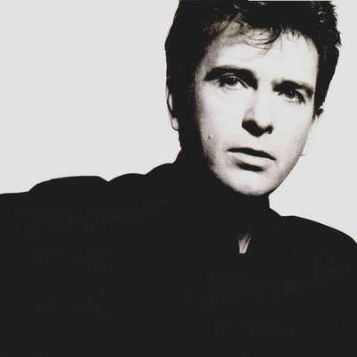 Peter Gabriel's Effect on America timeline