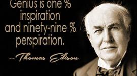 Thomas_Edison timeline