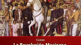 Del Porfiriato a la Revolución Mexicana timeline