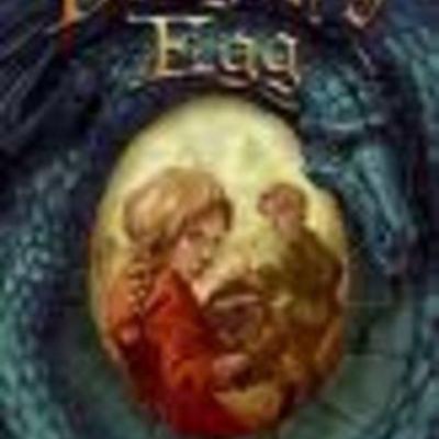 Dragons Egg Luc Jerememko timeline