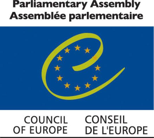 Creacion de del Consejo de Europea