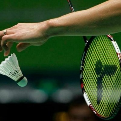 History of Badminton timeline