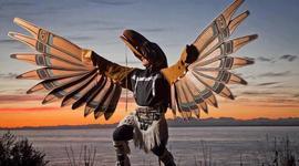 Aboriginal Self Government timeline