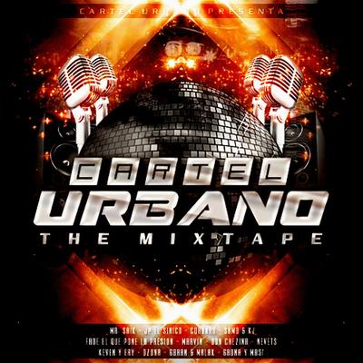 reggaeton urbano timeline