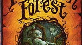 Forbidden Forest-By Nathan Robinson timeline