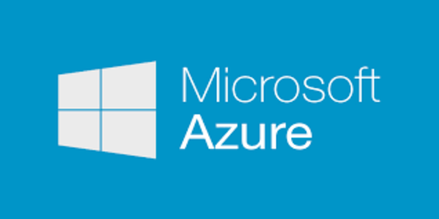 Azure is Launched