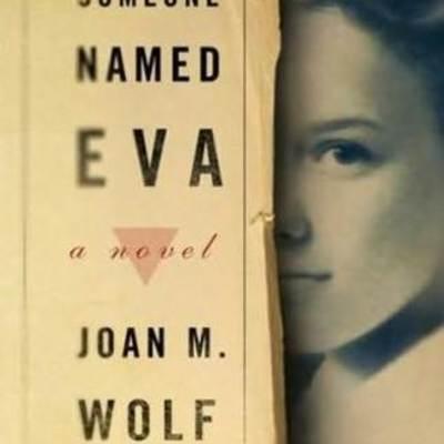 Someone Named Eva                               By Meg Tippett timeline