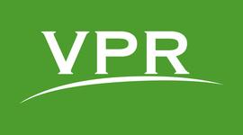 VPR timeline