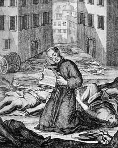 bubonic plague hannigan timeline timelines balkans battle the plague