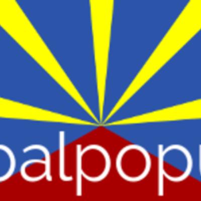 Les bals populaires à La Réunion timeline