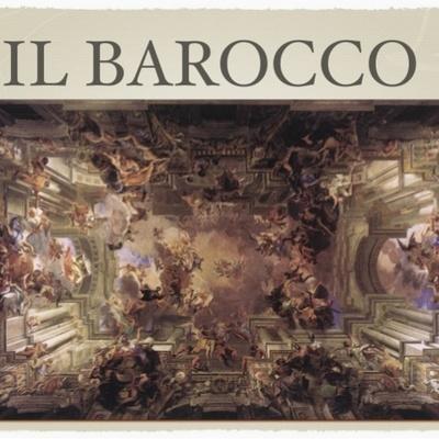 Il Barocco timeline