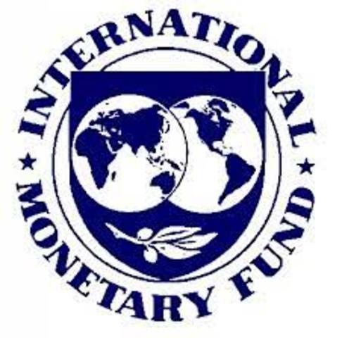 Colombia ante el FMI