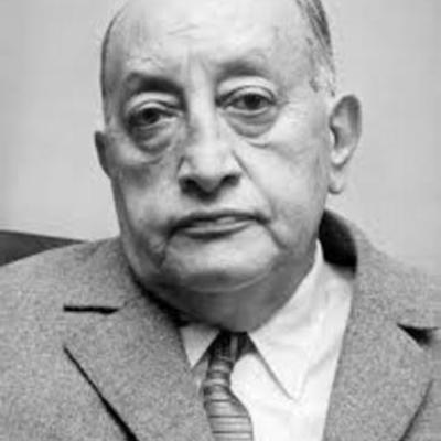 MIguel Ángel Asturias Guatemala-Biografía timeline