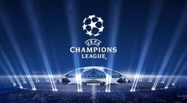 Campeones de la UEFA Champions League en el siglo XXI timeline