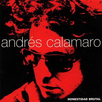 Andres Calamaro timeline