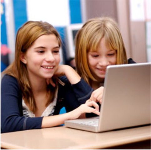 International Society for Technology in Education (ISTE) creates standards